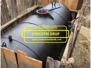 Yakıt-mazot-fuel-oil-motorin-tanki-imalati-depolama-tanki (3)