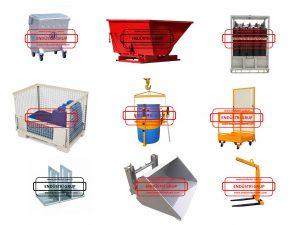 endustri-grup-mekanik-muhendislik-santiye-insaat-yapi-donanim-ekipman-malzeme-imalati