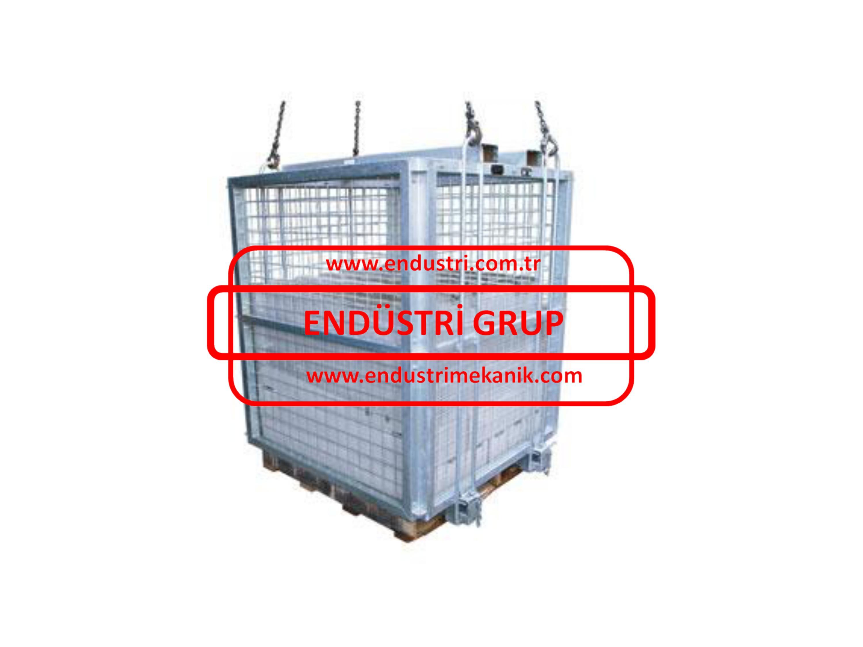 kule-vinc-insaat-santiye-yuk-kalip-bims-briket-blok-tugla-malzeme-tasima-kaldirma-paleti-sepeti-kasasi-sepetleri-kasalari-konteyneri (3)