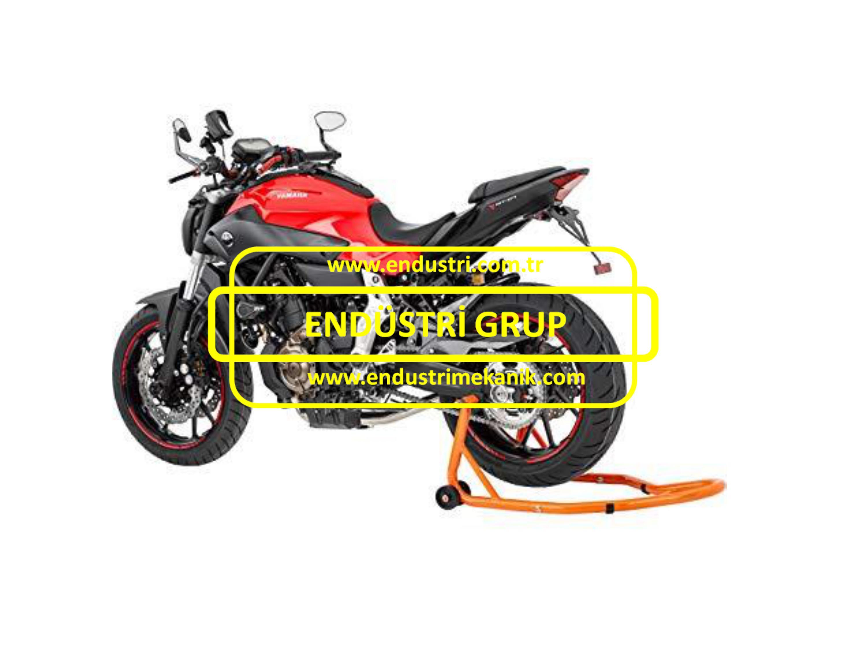 motosiklet-parki-sistemleri-motorlu-bisiklet-motoparking-duragi-modelleri-demiri-aparati-imalati-olculeri