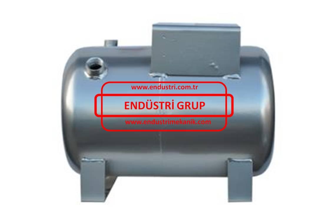 negatif-basincli-vakum-tanki-imalati-paslanmaz-celik-vakumlu-tanklari-tupu-fiyati-fiyatlari (3)