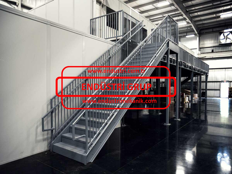 omurgali-helezon-spiral-celik-paslanmaz-merdiven-cesitleri-fiyati