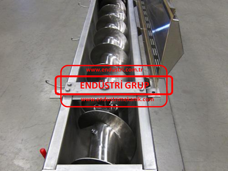 paslanmaz-celik-helezon-konveyor-yapraklari-fiyati-imalati-modelleri